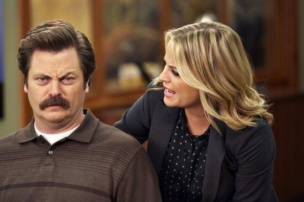 parks-and-recreation-image-leslie-and-ron