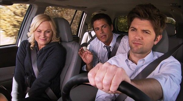 parks-and-recreation-image-road-trip