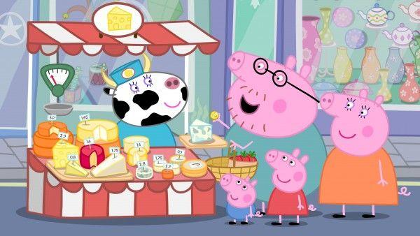 peppa-pig-images
