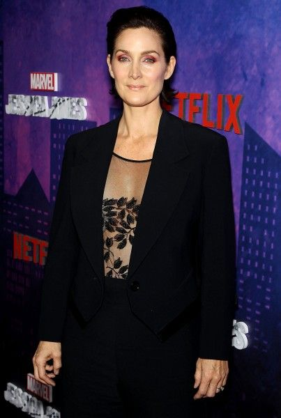 jessica-jones-season-2-carrie-anne-moss-interview