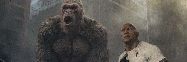 rampage-review-dwayne-johnson