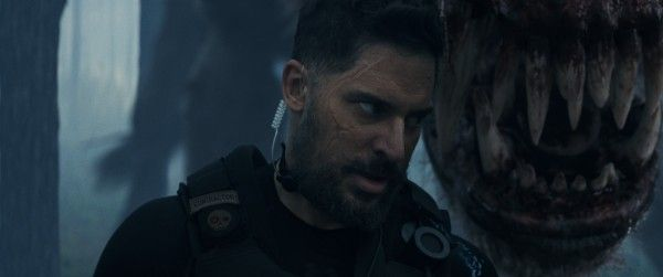 rampage-movie-joe-manganiello
