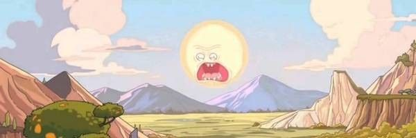 rick-and-morty-screaming-sun-slice
