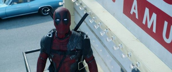 ryan-reynolds-deadpool-2-image