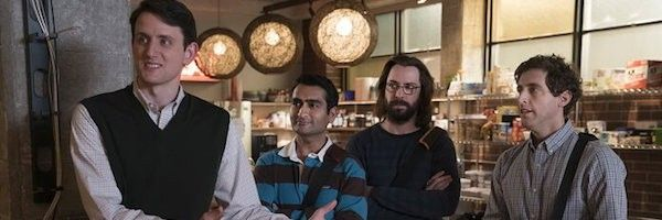 silicon-valley-season-6-cast