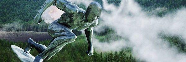 silver-surfer-infinity-war