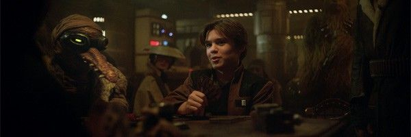 solo-a-star-wars-story-dennys-commercial-slice