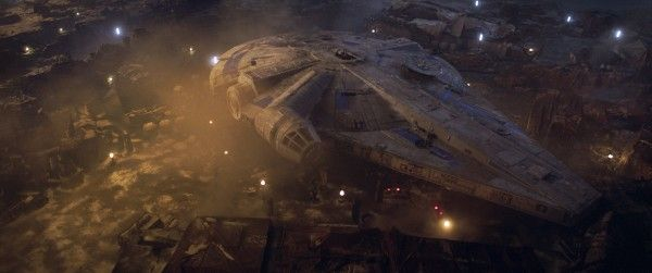 solo-a-star-wars-story-millennium-falcon