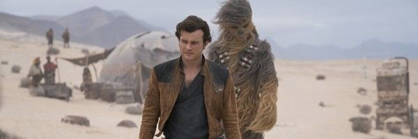 solo-movie-review