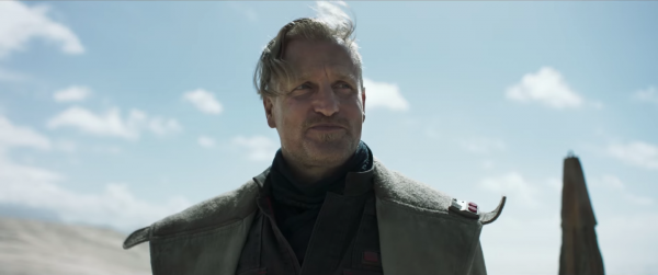 solo-movie-trailer-images