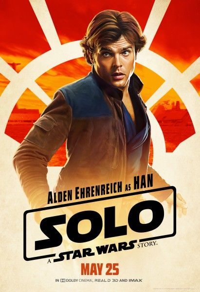 solo-box-office-thursday