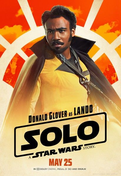 lando-movie-donald-glover