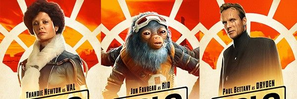 solo-posters-val-rio-dryden