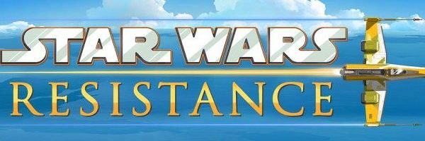 star-wars-resistance-series