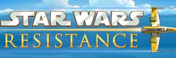 star-wars-resistance-series