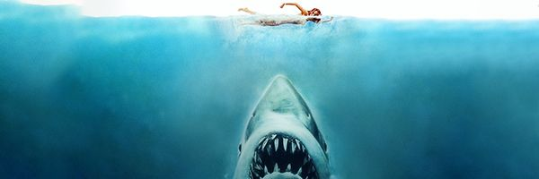 steven-spielberg-top-10-jaws-slice