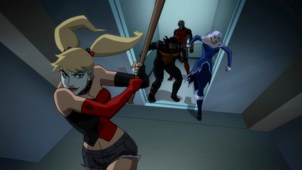 suicide-squad-hell-to-pay-review-bluray-features
