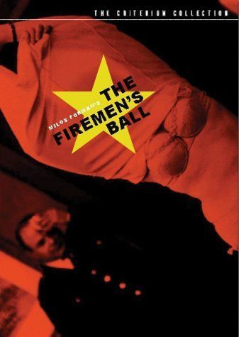 the-firemens-ball