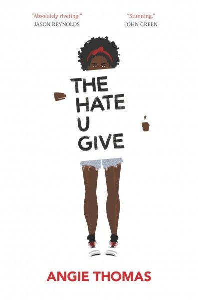 the-hate-u-give-book-cover