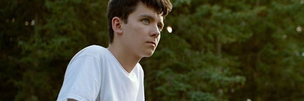 the-house-of-tomorrow-asa-butterfield-slice