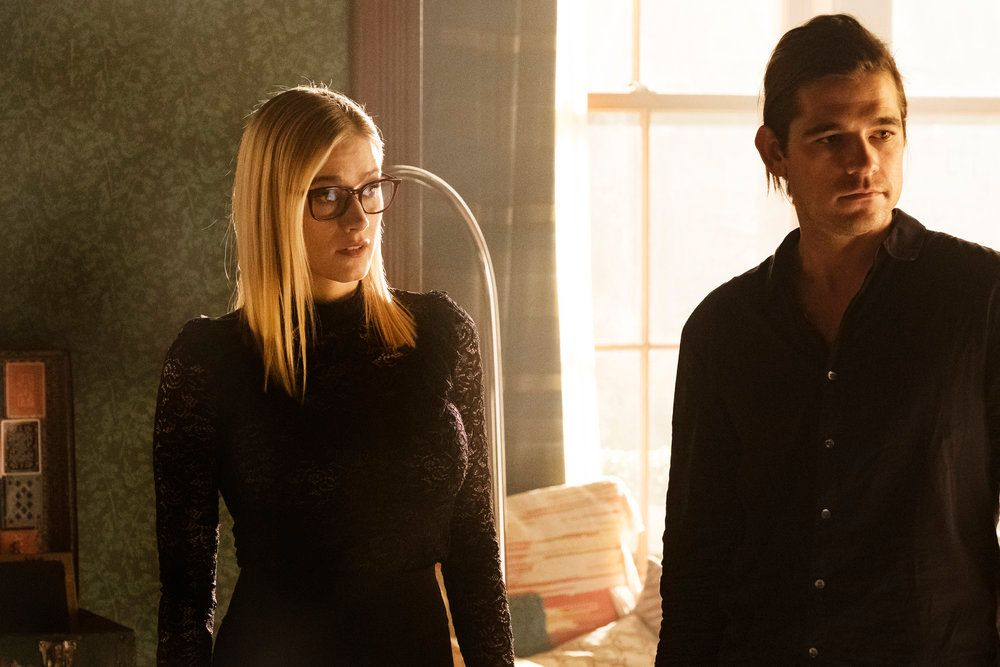 The Magicians Season 3 Finale Explained, Season 4 Teased | Collider