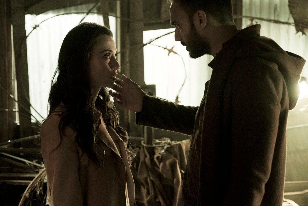 The Magicians Season 3 Finale Explained, Season 4 Teased