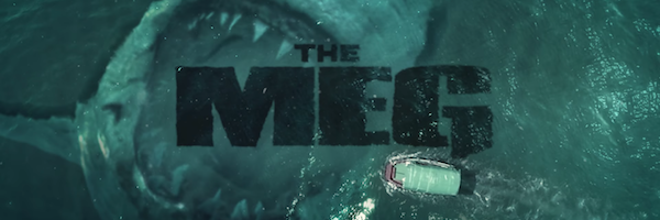 the-meg-shark-explained