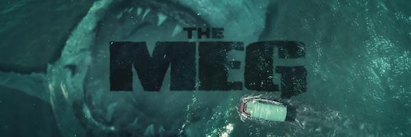 the-meg-release-date