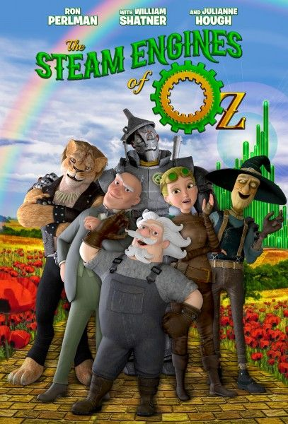 steam-engines-of-oz-trailer