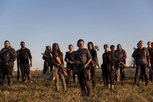 the-walking-dead-season-8-ratings