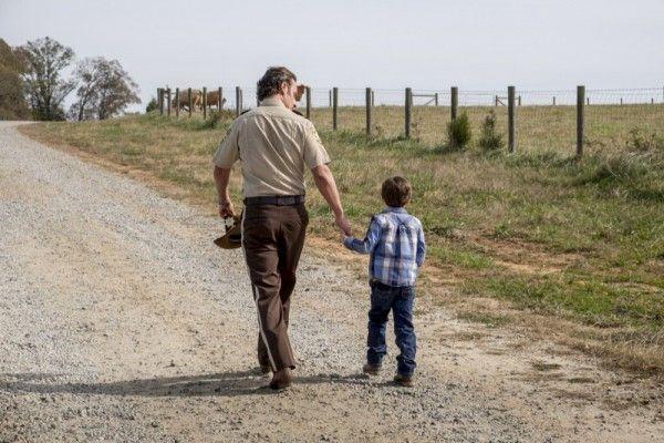 the-walking-dead-season-8-finale-explained