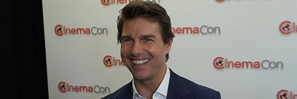 tom-cruise-interview-mission-impossible-6-slice