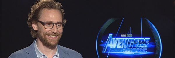 tom-hiddleston-interview-avengers-infinity-war-slice
