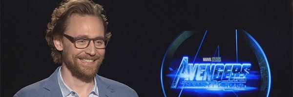 tom-hiddleston-interview-avengers-infinity-war-slice