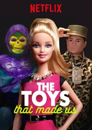 the-toys-that-made-us-season-2