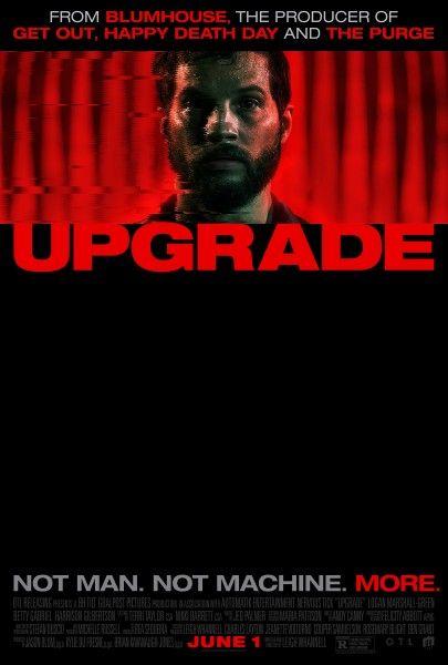 upgrade-poster