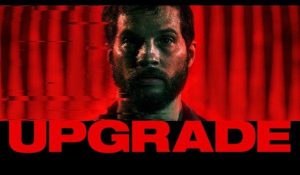 Últimas películas que has visto - (Las votaciones de la liga en el primer post) - Página 3 Upgrade-social-image
