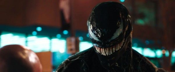 venom-movie-tom-hardy