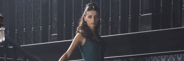 westworld-season-2-angela-sarafyan-interview