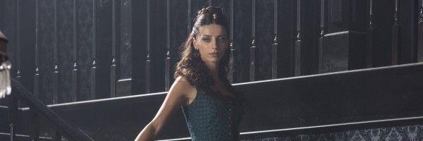 westworld-season-2-angela-sarafyan-interview