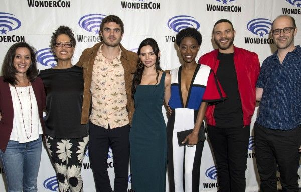 wondercon-siren-cast-eps
