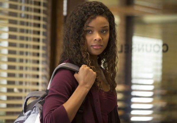 13-reasons-why-ajiona-alexus-01