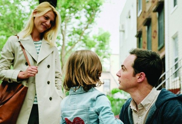 a-kid-like-jake-claire-danes-jim-parsons
