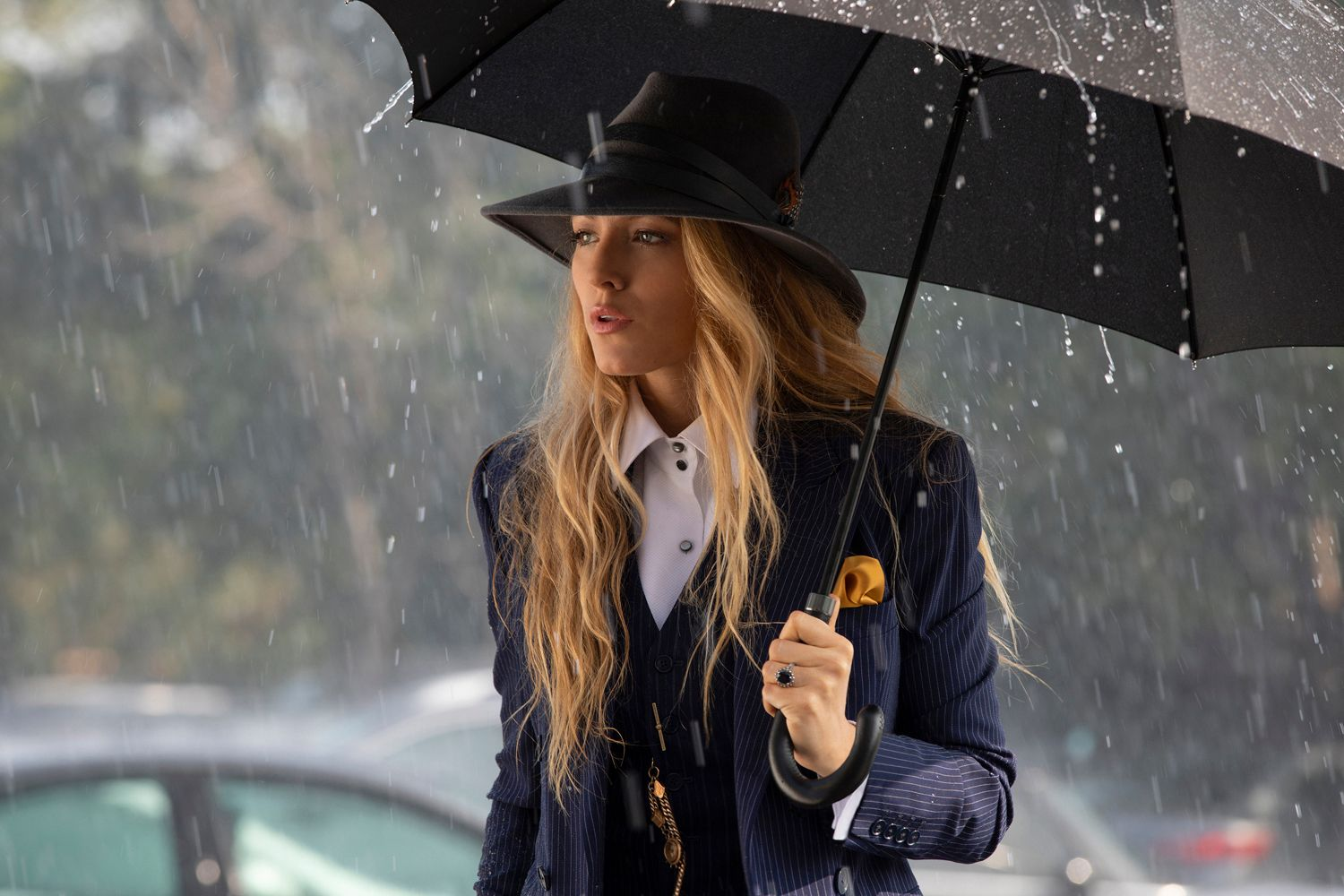 a simple favor - photo #10