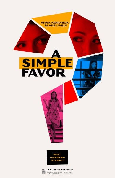 a-simple-favor-poster