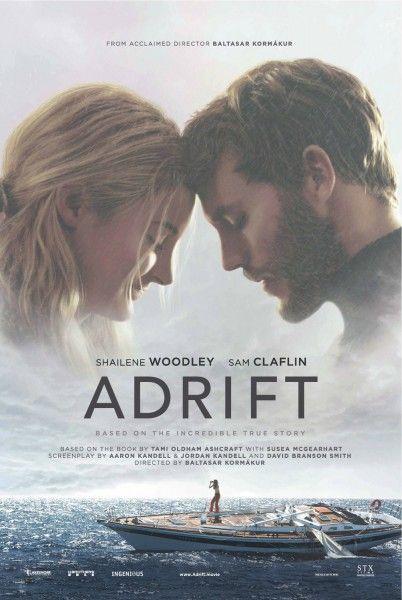 adrift-movie-poster