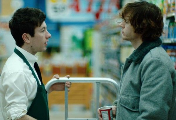 american-animals-evan-peters-barry-keoghan