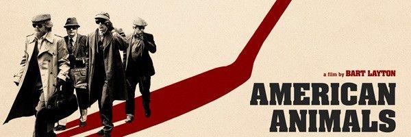 american-animals-poster-slice