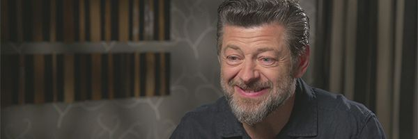 andy-serkis-mowgli-interview-the-jungle-book-slice