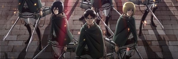 attack-on-titan-season-3-slice